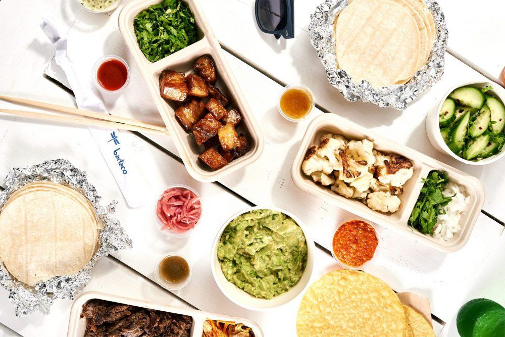bartaco taco packs