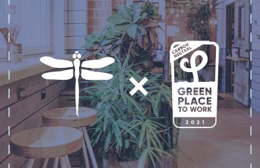 bartaco + Green Places 2