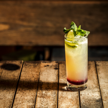 bartaco mojito tinto drink advertising happy hour