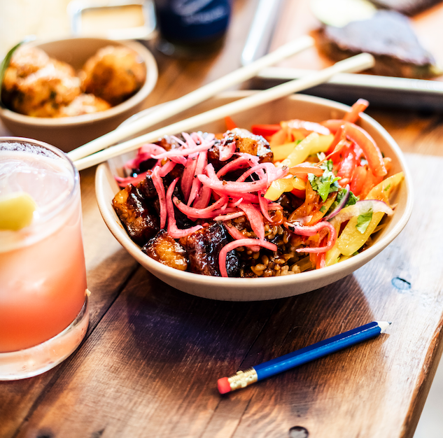 gluten-free guide: what to eat at bartaco 3