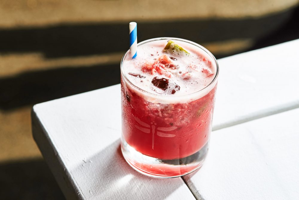 say cheers with our new seasonal cocktails 3