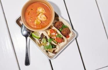 bartaco lunch tray 3