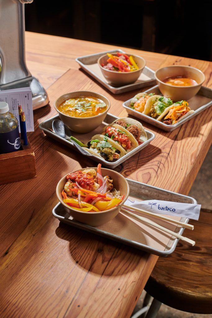 bartaco lunch tray 1