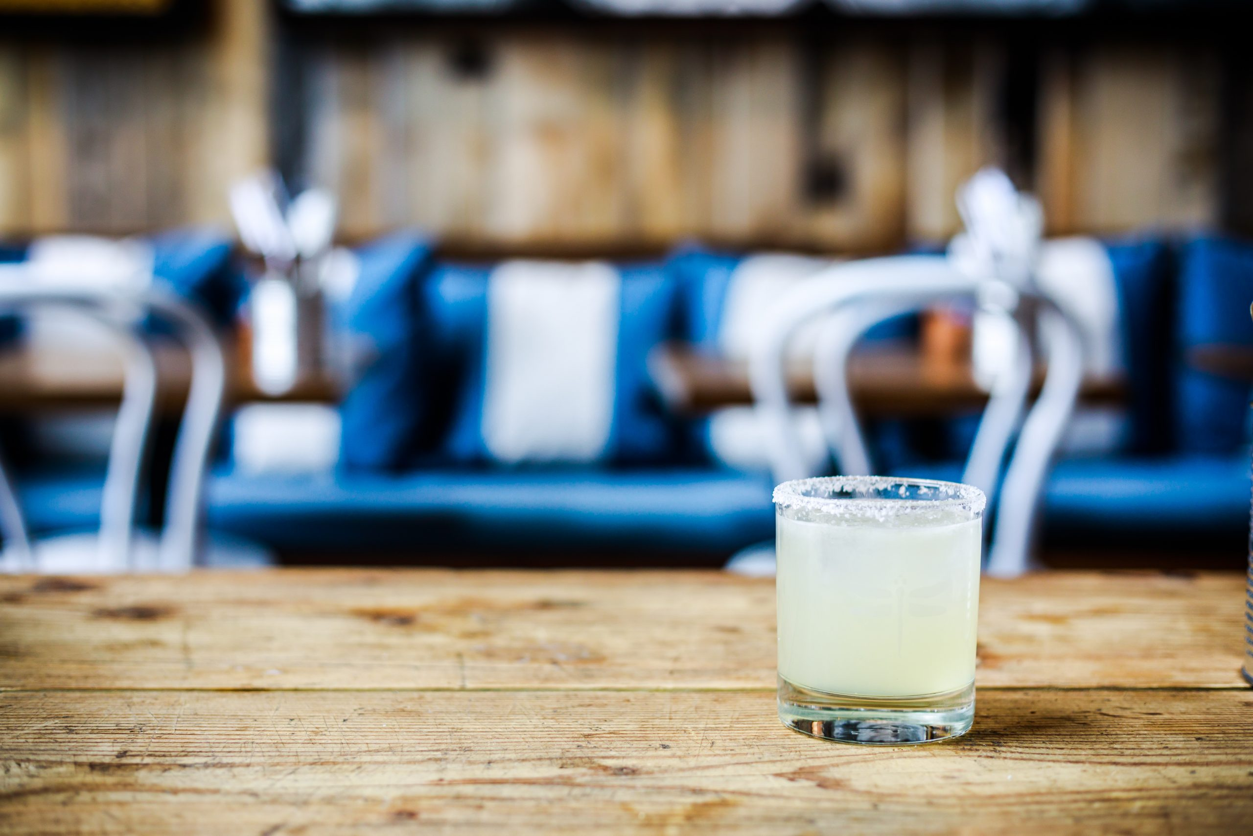 celebrate national tequila day bartaco-style 3