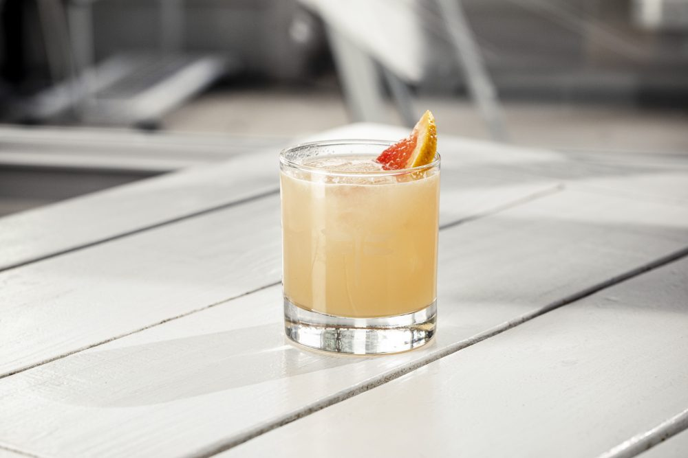 join us as we launch a fresh + exciting margarita-inspired cocktail each week for #bartacoMargaritaMarch.