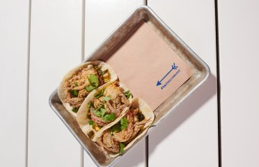 send off summer with the #bartacosecret crispy soft-shell crab taco 3
