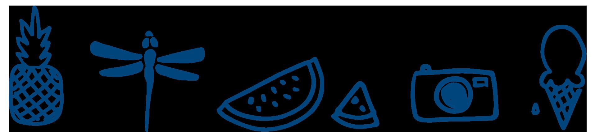 bartaco brand icons