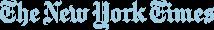 logo-new-york-times