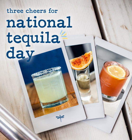 celebrate national tequila day bartaco-style 4
