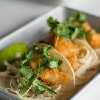 bartaco upscale street tacos